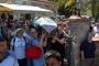Dikili Kadın Platformu: Zümrüt Er için adalet istiyoruz