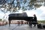 Binlerce kişi Kaz Dağları'nda | Fazıl Say dayanışma konseri verdi