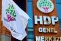 HDP: Kayyum ataması ideolojik bir yönelim ve rejim dayatmasıdır