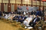 Sudan'da yeni konsey ilanı 48 saat ertelendi
