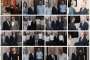 Mardin'de kayyumun ilk ziyaretçileri; yolsuzluk ve usulsüzlükle anılan isimler