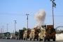 Suriye ordusu, TSK noktasına ateş açtı