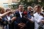 İBB Başkanı Ekrem İmamoğlu'dan kayyum tepkisi: Herkes haddini bilecek!