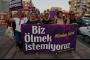 İzmir'de genç bir kadın başından vurulmuş halde bulundu