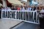 Diyarbakır'da kayyum protestoları 7. gününde: Halkın bu darbeye onayı yoktur!