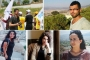 Gözaltındaki gazetecilerden mesaj: Susmadık, susmayacağız