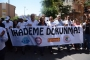Istanbul will get a trustee, too, unless the anti-trustee struggle grows