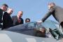 Rusya: Türkiye ile Su-35 ve Su-57 savaş uçaklarını almayı değerlendiriyor
