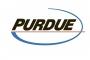 """ABD'li ilaç şirketi Purdue, """"opioid"""" davasını parayla kapatmaya çalışıyor"""