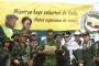 FARC, silahlı mücadeleye dönüş açıklaması yaptı