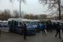 Ankara'da ulaşım zammına tepki: İşe gidip gelmek artık aylık 228 lira