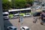 Adana'da ulaşıma yüzde 16 zam geldi