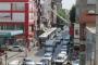 Adana'da kayyum eylemleri yasağı 15 gün daha uzatıldı