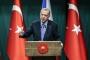 Erdoğan: 'Güvenli Bölge'nin adı kaldı, başka bir şey söz konusu değil