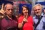 İzmir Barosu: HDP'li vekillere yapılan uygulama insan haklarına aykırı