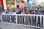 HDP'li belediyelere yönelik kayyum, yargılama ve tutuklama bilançosu ne oldu?