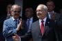 Kılıçdaroğlu: Tank palet fabrikasıyla ilgili ikinci bir kararname var, gizliyorlar