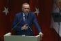 Erdoğan mültecileri pazarlık konusu yaptı: Kapıları açarız