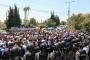 Ürdünlü öğretmenlerin ücret artışı talebiyle başlattığı grev devam ediyor