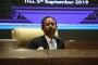 Sudan'da geçiş sürecini yürütecek ilk hükümet kuruldu