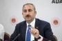 Gül'den Yargı Reformu açıklaması: Tutuklulukta azami süreye ilişkin düzenleme olacak