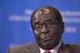 Eski Zimbabve Devlet Başkanı Robert Mugabe öldü