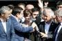 Canan Kaftancıoğlu'na 9 yıl 8 ay 20 gün hapis cezası verildi