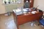 Tekirdağ'da hekime şiddet: Kadın doktoru darbeden kişi serbest bırakıldı
