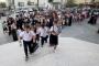 Türkiye eğitime en az harcayan 3'üncü ülke oldu