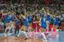Sırbistan Avrupa şampiyonu; Türkiye ikinci oldu