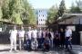 Barış bildirisine imza atan 8 akademisyen daha beraat etti