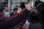 """AYM, polisin darbettiği Gazeteci Erdal İmrek için """"hak ihlali"""" kararı verdi"""