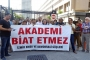 Barış Akademisyenleri: Üniversiteye dönüş anayasal gereklilik