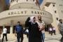 Şenyaşar ailesi adalet istiyor: 15 ay geçti, iddianame hazırlanmadı