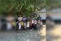 Eskişehir Sivrihisar'da velilerden tarikat boykotu