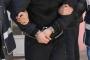 İzmir merkezli 4 ilde HDP operasyonu: Çok sayıda kişi gözaltında