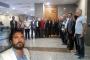 Boşnaklara hakaret eden Rasim Ozan Kütahyalı'ya 10 ay hapis cezası