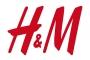 H&M işçileri greve çıkıyor