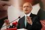 Kılıçdaroğlu'ndan Soylu'ya: Senin görevin sorunu çözmek