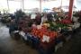 Siirtli pazarcılar dertli: Ne çiftçi üretiyor ne de biz satabiliyoruz