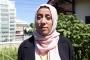 Hapis cezası onanan Karayazı Belediye Eş Başkanı Melike Göksu tutuklandı