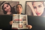 Feray Şahin'in annesi: Ödül gibi cezalar olduğu için cinayetler sürüyor