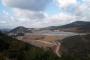 Son 5 yılda 3 bin 987 maden ruhsatı ihalesi yapıldı, ülkenin 10'da 1'i maden sahası