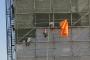 İş cinayetine bir adım: İnşaat işçileri güvenlik önlemleri alınmadan çalıştırıldı
