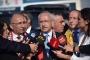 Kılıçdaroğlu: Anneleri ayrıştırmadan kucaklamamız gerekiyor