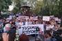 Ankaralı kadınlar: Erkekleri kadın düşmanı politikalar cesaretlendiriyor