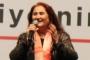 Sabahat Akkiraz'ın Ankara'da vereceği konser Valilik tarafından yasaklandı