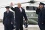 Trump'tan Suriye'den çekilme açıklaması: Çok para ödendi