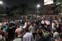 Mısır'da Sisi protestoları: Artık yeter