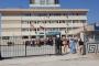 İzmir'de imamlar para karşılığı imam hatibe zorluyor iddiası